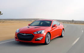 2015 Genesis Msrp 2015 Hyundai Genesis Coupe Drops Four Cylinder Gets 27 645