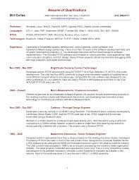 Resume Cover Letter  brefash com wonderful insurance resume cover