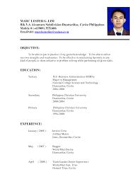 Dr  Daniel     s Top     CV Writing Tips   DiverseMedicine Academic CV template  Curriculum vitae  academic cvs  student  application  jobs  CV