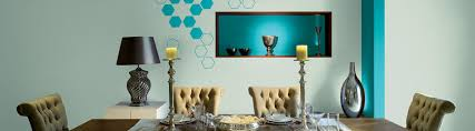 100 living room dining room paint ideas living room elegant