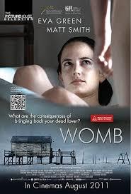 Womb ()