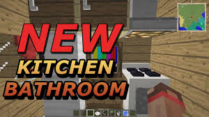 furniture mod for minecraft 1 apk download android books