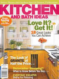 Garden Kitchen Ideas 28 Bhg Kitchen And Bath Ideas Better Homes And Gardens