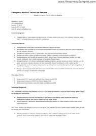 Sample Of Receptionist Resume by Best 25 Medical Receptionist Ideas Only On Pinterest Doctors