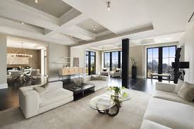 New York Apartments Floor Plans by Download Gorgeous Apartments Waterfaucets