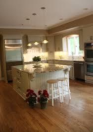 kitchen delectable cheap home interior kitchen with teak