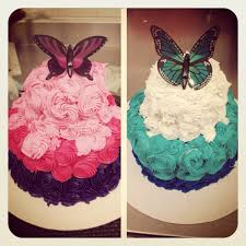 albertsons hours thanksgiving albertsons bakery haggen del mar bakery cake designs