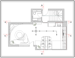 perfect interior design floor plan sketches creator screenshot l