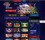 Игровые автоматы Игрософт в казино Вулкан Победа