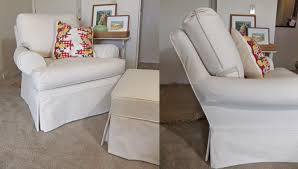 amazing 20 armchair slipcovers design inspiration of sure fit