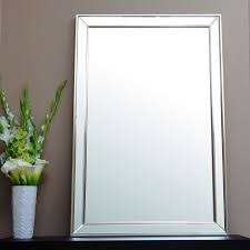 Wayfair Bathroom Mirrors by 11 Best Medicine Cabinets Images On Pinterest Medicine Cabinets