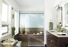 Bathrooms Renovation Ideas Colors Bathroom Amazing Best 20 Small Remodeling Ideas On Pinterest Half