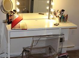 Bedroom Vanity Furniture Canada Uncategorized Makeup Table Target Glamorous Makeup Table Target