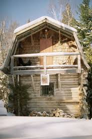 Gambrel Roof 31 Best Roof Styles Images On Pinterest Roof Styles Gambrel