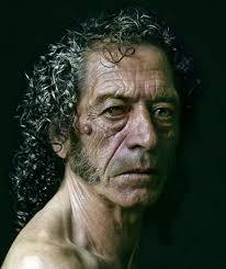 Pierre Gonnord, el fotógrafo que dispara como pintaba Velázquez Images?q=tbn:ANd9GcRzZ2Y8YqD4brgxmVdrZfpWN7BgBtA4XsTA3ip10nHb4rTsqrxq
