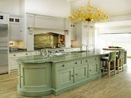 18 country kitchen paint ideas over 30 awesome cake ideas