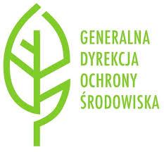 Generalna Dyrekcja Ochrony Środowiska