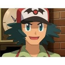 Morgen startet der Verkauf der DVD von den Pokemon-Filmen 10-13 Images?q=tbn:ANd9GcRz_94O0brSTqjMcQisYEBFxqHxdMYabkxzOSDqjus6l5B06b1IXQ