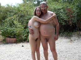 dad daughter nude|\u0027ch17017.jpg\u0027 from \u0027dad and daughter nudist beach\u0027. Uploaded 2017-01-04  17:28:52. More photos from meridius. Do you like meridius? Add him to your  ❤ users!