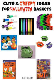 homemade halloween gifts great halloween gifts photo album best 25 halloween tags ideas on