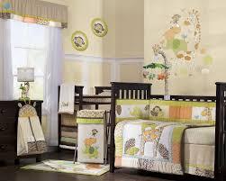 Baby Nursery Furniture Set by Modern Baby Nursery Furniture Roselawnlutheran