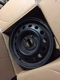 nissan versa lug pattern find more 15inch 4x114 3 bolt pattern 66 1mm centre bore steel