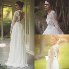 dress bridal gown picture more detailed picture about bohemian