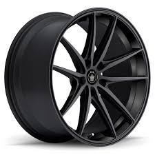 lexus spyder wheels for sale oversteer konig wheels