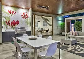 Wam Home Decor by Best 25 Home Decor Australia Home Decor Australia Home