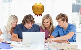 Coursework Writing Service  UK Dissertations Writing Service