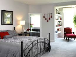 trend decoration exterior house colors dark trim terrific room