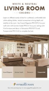 Living Room Paint Color Best 25 Colors For Living Room Ideas On Pinterest Paint Color