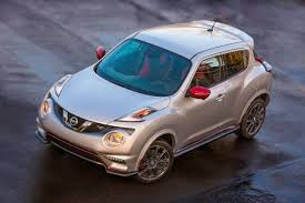 nissan juke white and red 2017 nissan juke pricing for sale edmunds