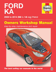 100 ford lightning repair manual ford f250 shop service