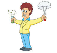 Image result for http://classroomclipart.com/clipart/Clipart/Science.htm