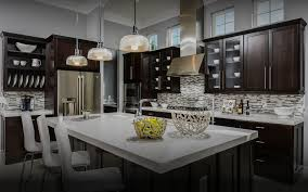 fishhawk ranch by newland communities tampa florida homes for