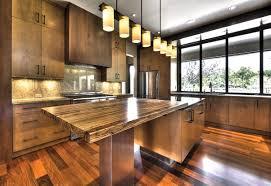 Creative Kitchen Island Ideas 100 Kitchen Islands Lowes Lowes Kitchen Design Ideas Lowe
