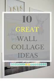 New Wall Design by 10 Best Images About Wall Design Ideas On Pinterest
