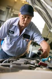 Auto Repair Loans - Finance Your Car Repairs