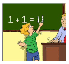 get math help Millicent Rogers Museum Homework help for  nd grade math   An Essay on the Law of