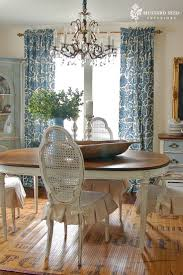 best 25 dining room chair covers ideas on pinterest chair