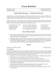 Marketing Manager Resume   Free Resume Samples   Blue Sky Resumes soymujer co