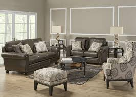 Chair For Living Room Accent Chairs Amazon MYPIRE - Accent chairs living room