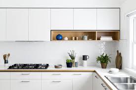 kitchen cabinets dark gray kitchen walls with white cabinets