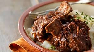 slow cooker falling off the bone short ribs today com