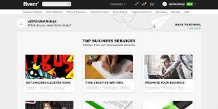 Best Job Resume by Download Best Sites To Post Resume Haadyaooverbayresort Com