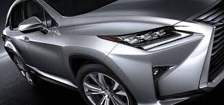 lexus gs 450h hybrid occasion lexus of barrie dealership serving you proudly with new u0026 used lexus