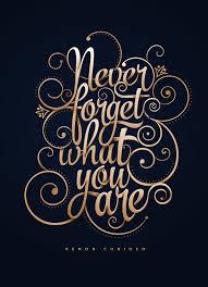 Design Inspiration by Typography Mania 278 Abduzeedo Design Inspiration Lettering