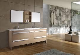 bathroom tremendeous bathroom vanity trough sink to decorating