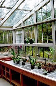 Modern Conservatory English Conservatories English Sunrooms Solar Innovations